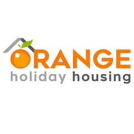 Orange Holiday Housing's profile photo