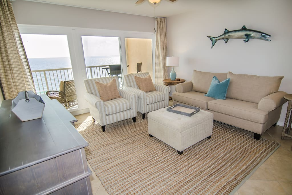 Rooms For Rent In Ft Walton Fl
