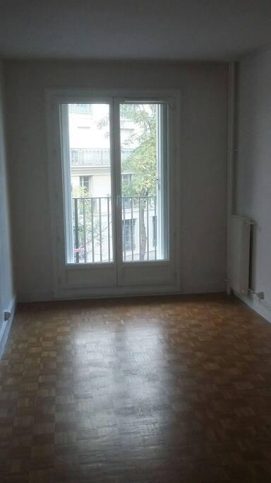 Chambre priv e paris centre chambres d 39 h tes louer for Chambre d hotes bastille
