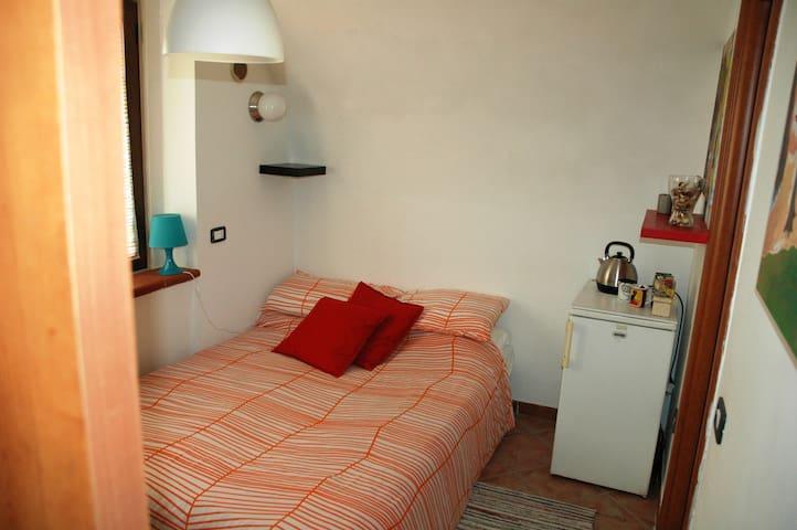 Studio in Chiaia - Napoli - Condominium