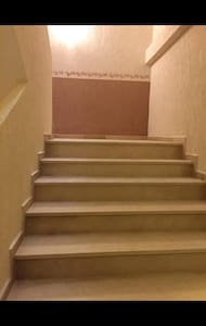 Appartement neuf richement meublé - Chebba