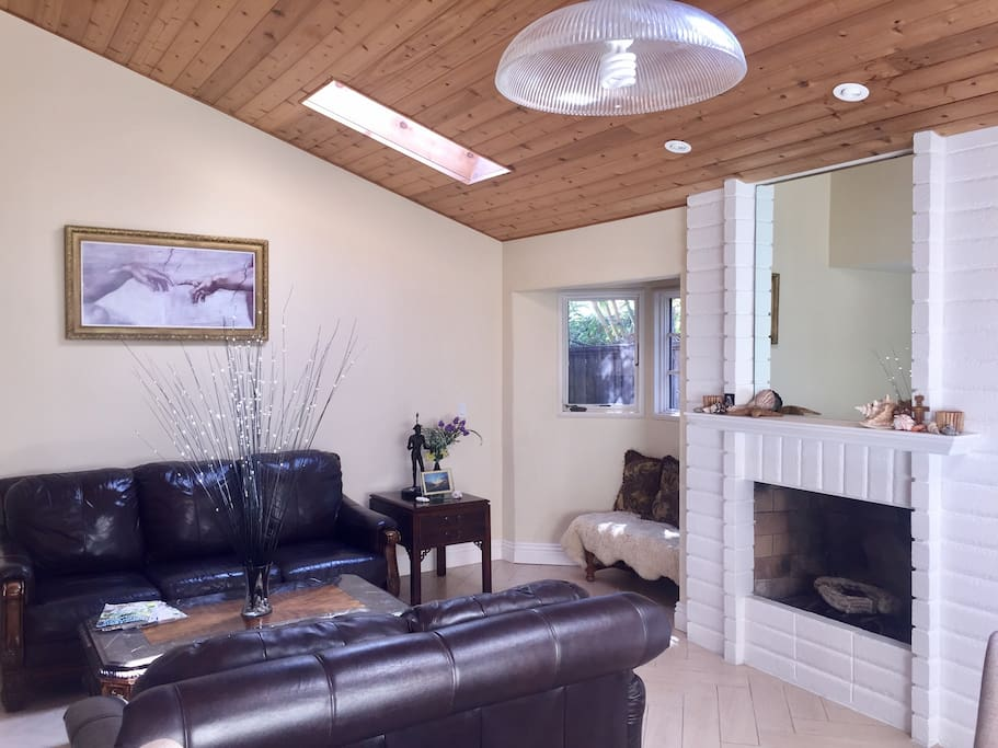 Rooms For Rent On Coronado Island