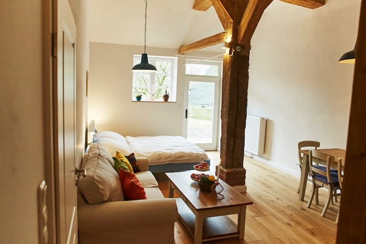 Bergedorf 2018 with photos top 20 bergedorf vacation rentals vacation homes condo rentals airbnb bergedorf hamburg germany
