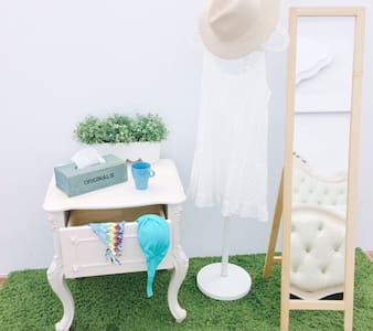 #Opening Sale!All(including shower room)for u♡303 - 屏東縣 - Maison