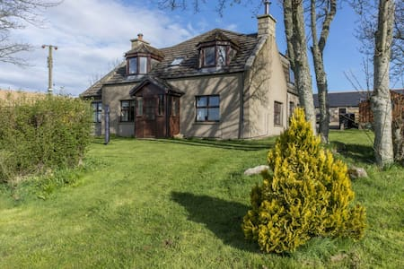 Charterstone House- stunning countryside & coastal
