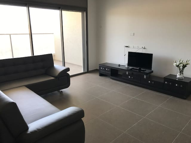 King Solomon Vacation Suite Beit Shemesh 9/31