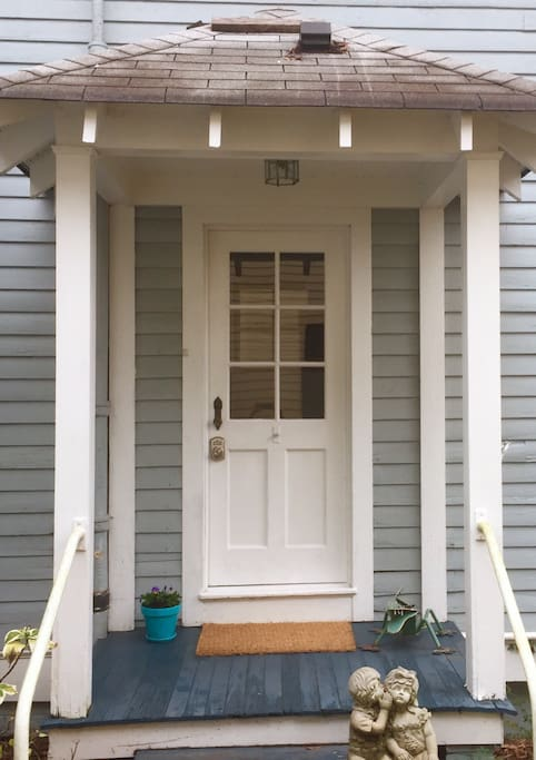 shandon one bedroom apartment apartments for rent in columbia south