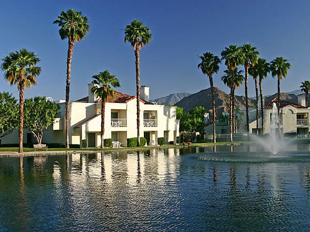 COACHELLA FESTIVAL 65% OFF LUXURY VILLA 199-249/nt