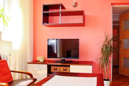Room type: Private room Bed type: Real Bed Property type: Apartment Accommodates: 1 Bedrooms: 1 Bathrooms: 1