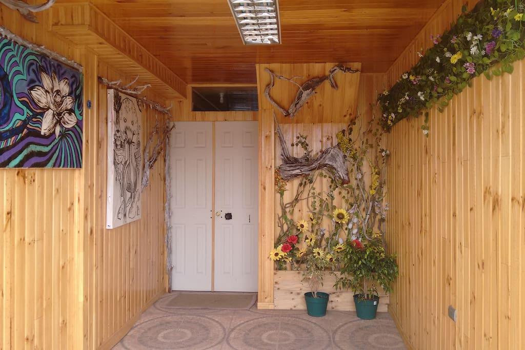 Casa limpia y ordenada el topito casas en alquiler en - Casa limpia y ordenada ...