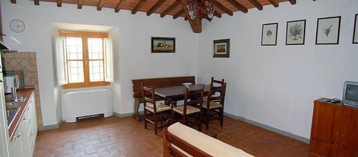 Villa Afrodite A