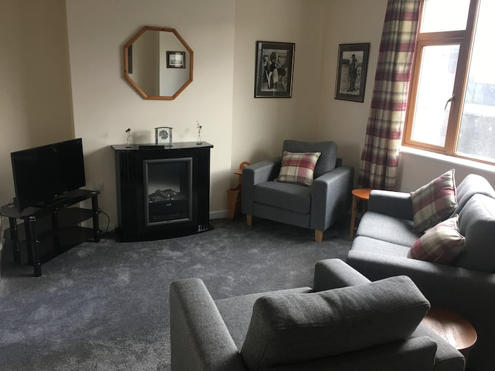 8 Thoms St Self-catering, Newly Renovated