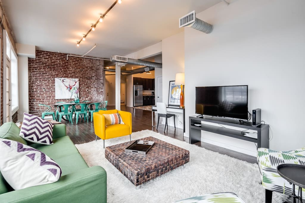 gorgeous penthouse 3 bedroom apt apartments for rent in