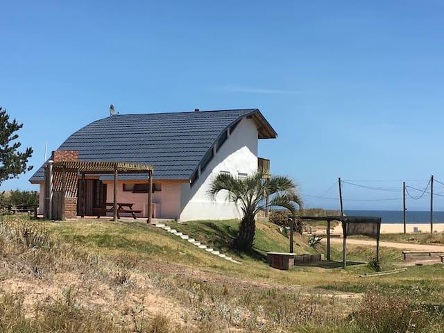 Cozy home by the beach - Ocean Park - Ocean Park - Huis