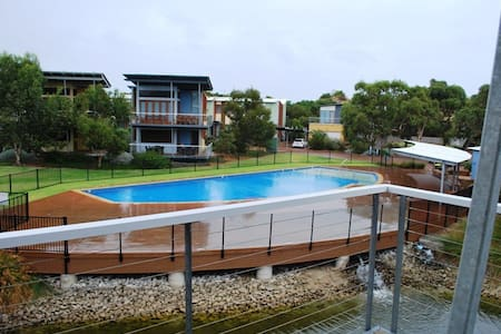 Villa 54 South Shores - Normanville