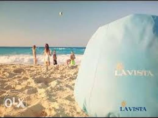 Premium Resort with a unique luxurious  chalet