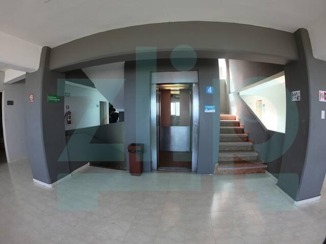 HOTEL PLAYA RESTAURANT ALBERCA ESTACIONAMIENTO MAR