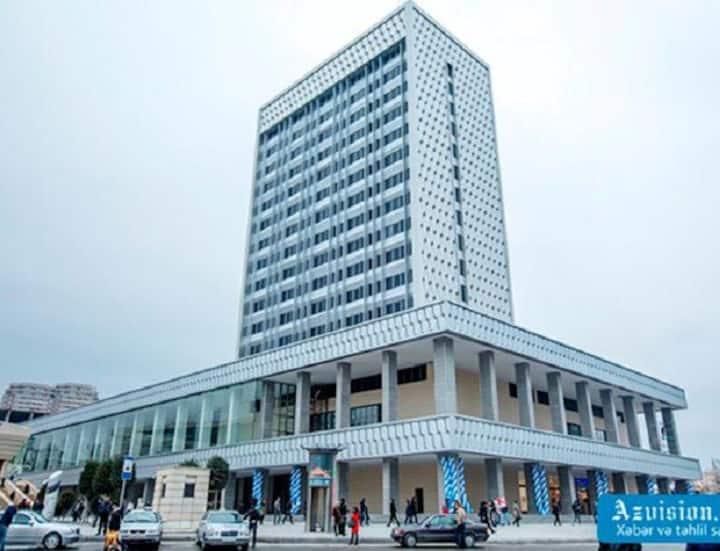 28 Plaza Hotel