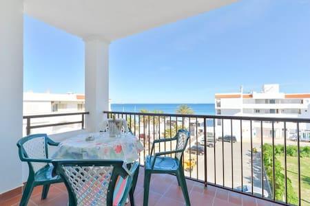 Cheap Apartment Playa den Bossa! L1 - Sant Josep de sa Talaia - Leilighet