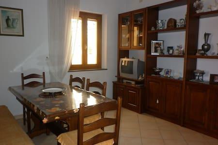 Casa di Lele Ospitalità e Relax - Pieve A Nievole - Flat