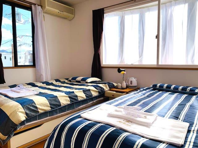 卧室202-1