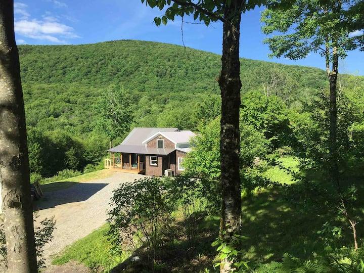 4CR Farm Guest House 4 Season Vacation Destination