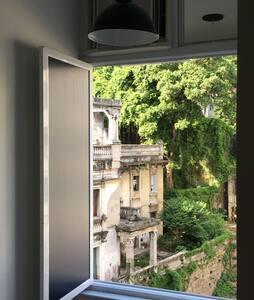 Lapa e Santa Teresa Studio - Rio - Apartamento