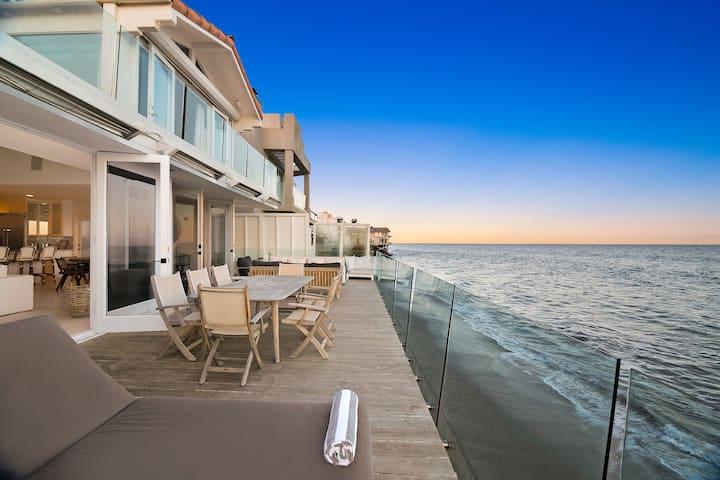 La Costa Beach House