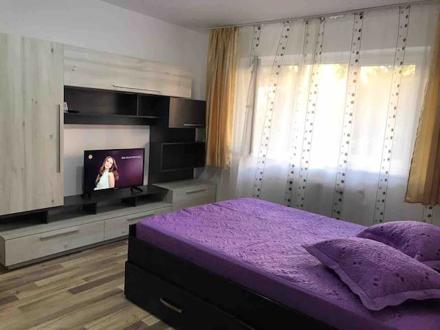Apartament Lotus