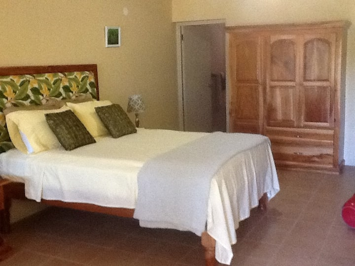 Jay's Hideaway, Junior Suite 2, Negril