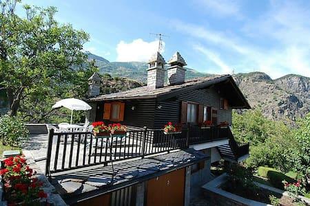 Villa Relax & Benessere SANITATE. - Rochefort