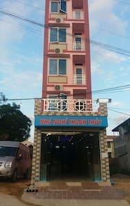 Hotel in Tuan Giao Dien Bien - Tuan Giao
