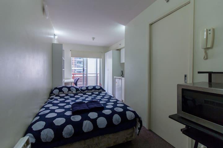 61Studio on Flinders St