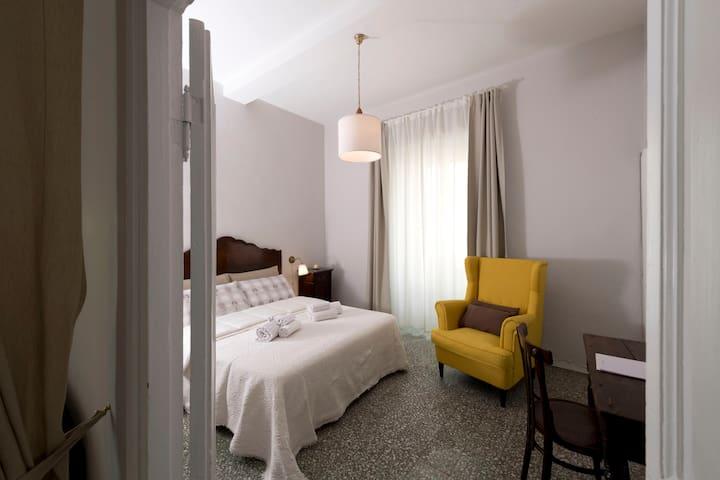 Montecavallo Apartment Ronciglione