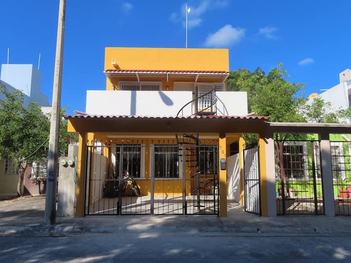 Casa de Phlip