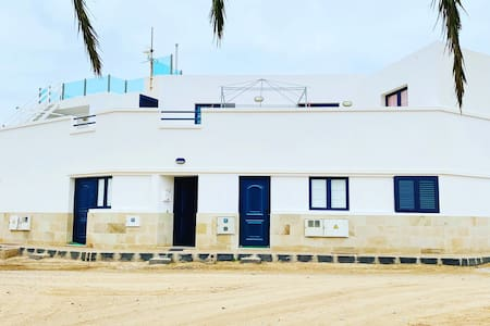 Casa Josefa Apartamento 2