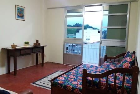 Apartamento em Angra/RJ