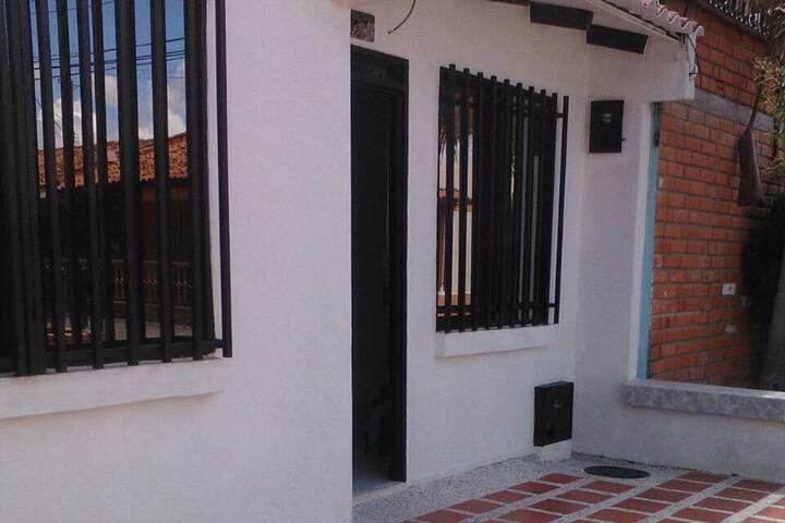 Espectacular y Amplia Casa en el corazón d Cartago