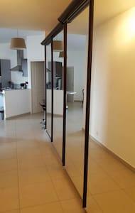 Appartement tout confort proche mer - Berck
