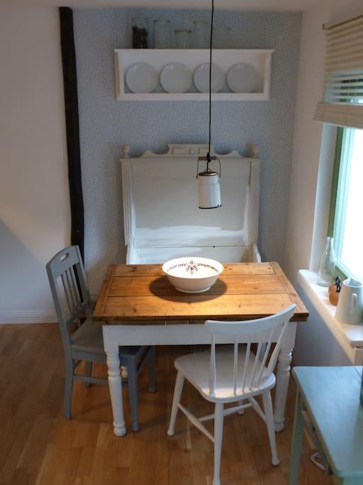 berliner landjungs feine laube h user zur miete in berlin berlin deutschland. Black Bedroom Furniture Sets. Home Design Ideas