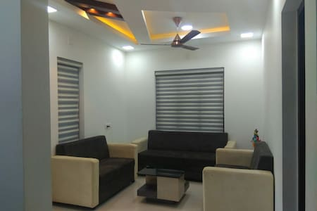 Gated independent house available. Kannur, kerala