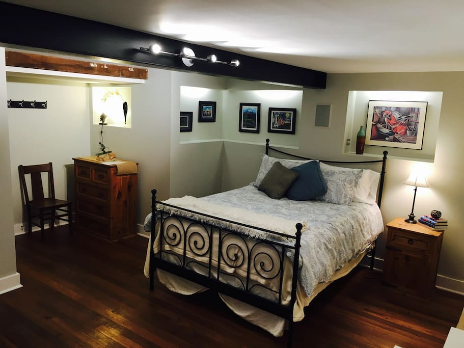 Greenwood Seattle Rooms For Rent