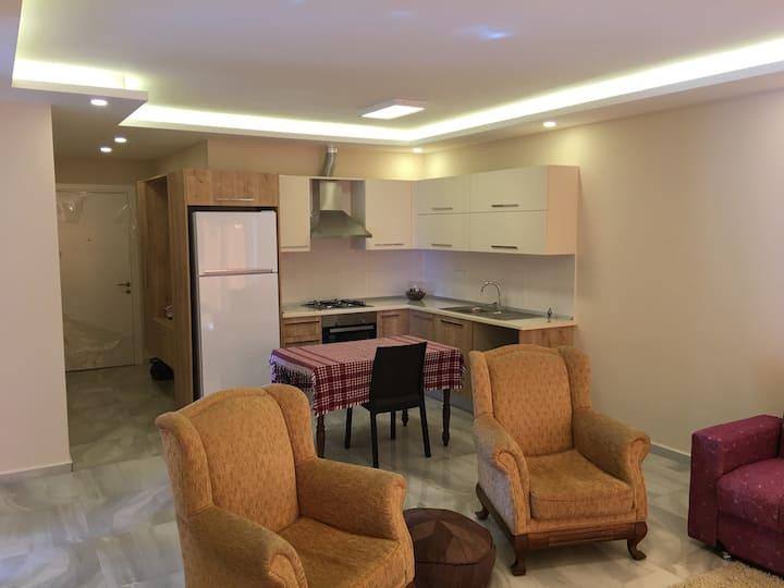 Royal Residence Nicosia