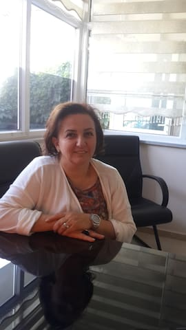 Tokat 'da  Uygun Fiyatla Konaklama