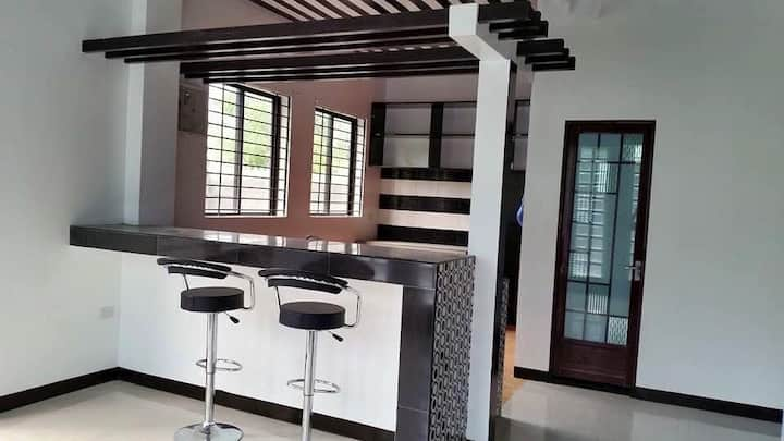 Private house for rent Daily Weekly Monthly Yearly