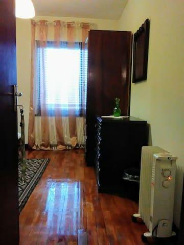 S2 Room in Porto