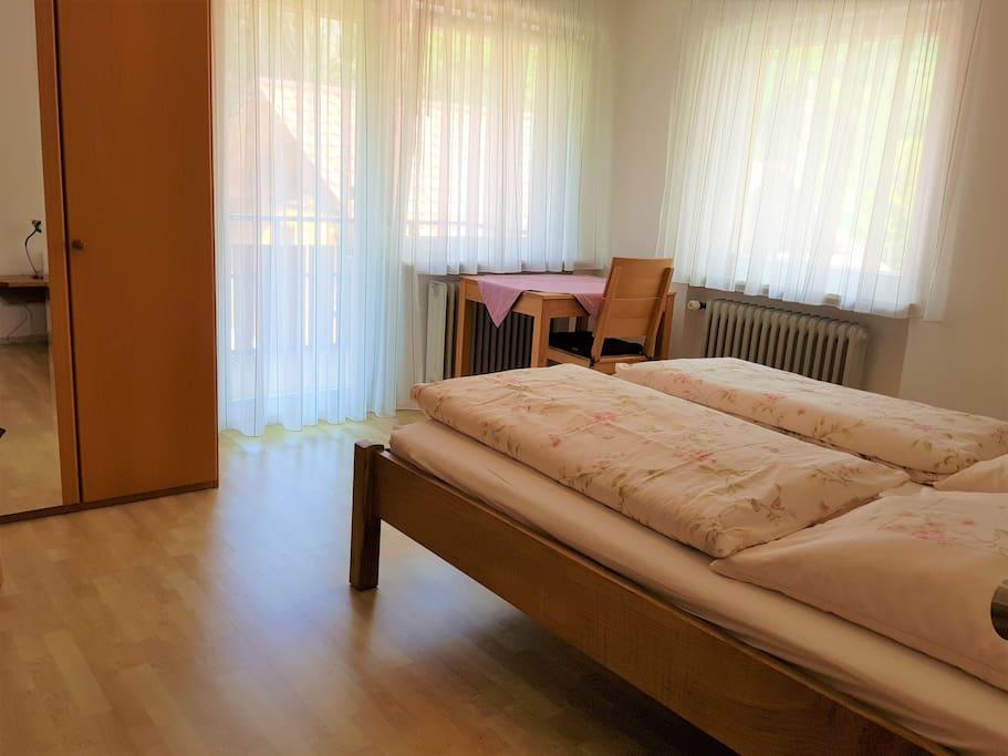 Schlafzimmer 1_Bild 3