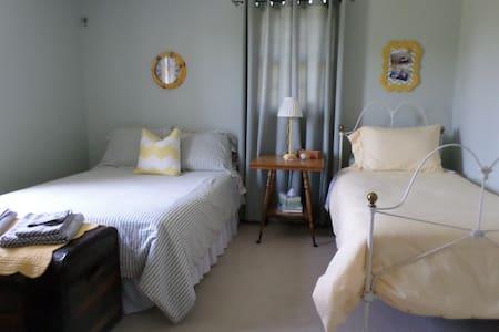 Special room near Valparaiso University