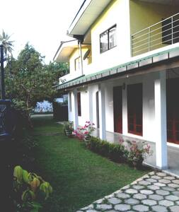 Scenic Villa-Budget - Matara