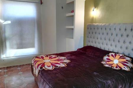 Suite Coronado Venado, S.L.P.